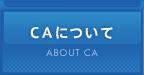 CAについて