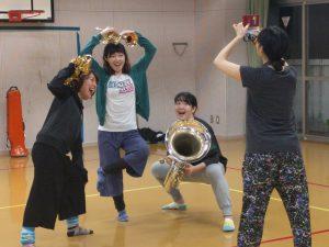 2017_3_4練習風景_33