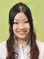 増田麻里菜