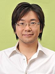 代表・斎藤美明