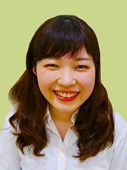 ishoka2016_180