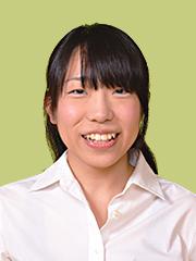 nagai2013_180