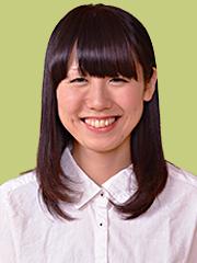 kikuchi2015_180